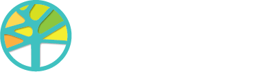 LearnTech Solutions